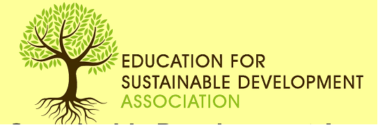 Education for Sustainable Development Association