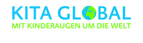 Logo Kita Global.WEB